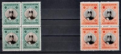 بوتال (3).jpg (400×180)