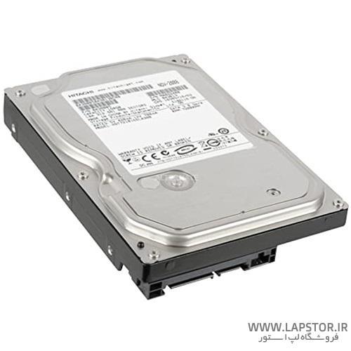 HARD 160G PC