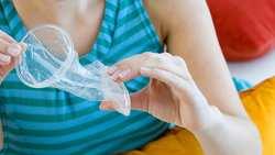 با کاندوم زنانه آشنا شويد / کاندوم زنانه چيست؟