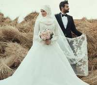 تفاوت ازدواج موقت و ازدواج دائم