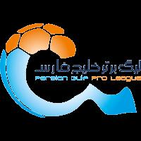 هفته هجدهم لیگ بیستم