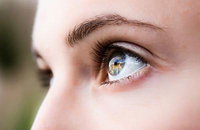معاینه چشمها، بیماری های چشم