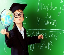 ثبت نام مدارس استعداد های درخشان