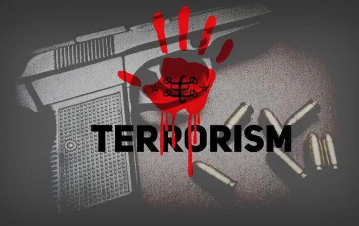 فعالیتهای تروریستی بهائیت