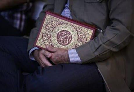 تشرف دو بهایی به دین اسلام در بناب
