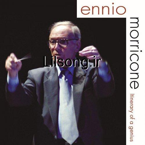 Ennio-Morricone-Itinerary-of-a-Genius.jpg (500×500)