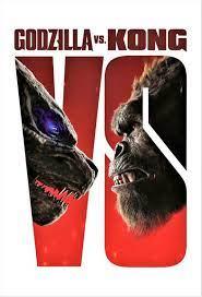 دانلود فیلم گودزیلا در مقابل کونگ دوبله فارسی Godzilla vs Kong 2021