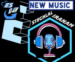 موزیک  برو بر نگرد از آرمین 2AFM