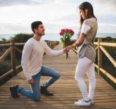 چگونه عاشقانه ترين زندگي را داشته باشيم؟