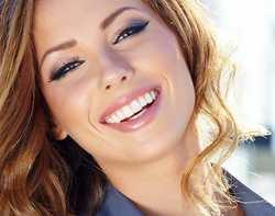 چند نکته مهم براي داشتن دندان هاي سفيد و زيبا