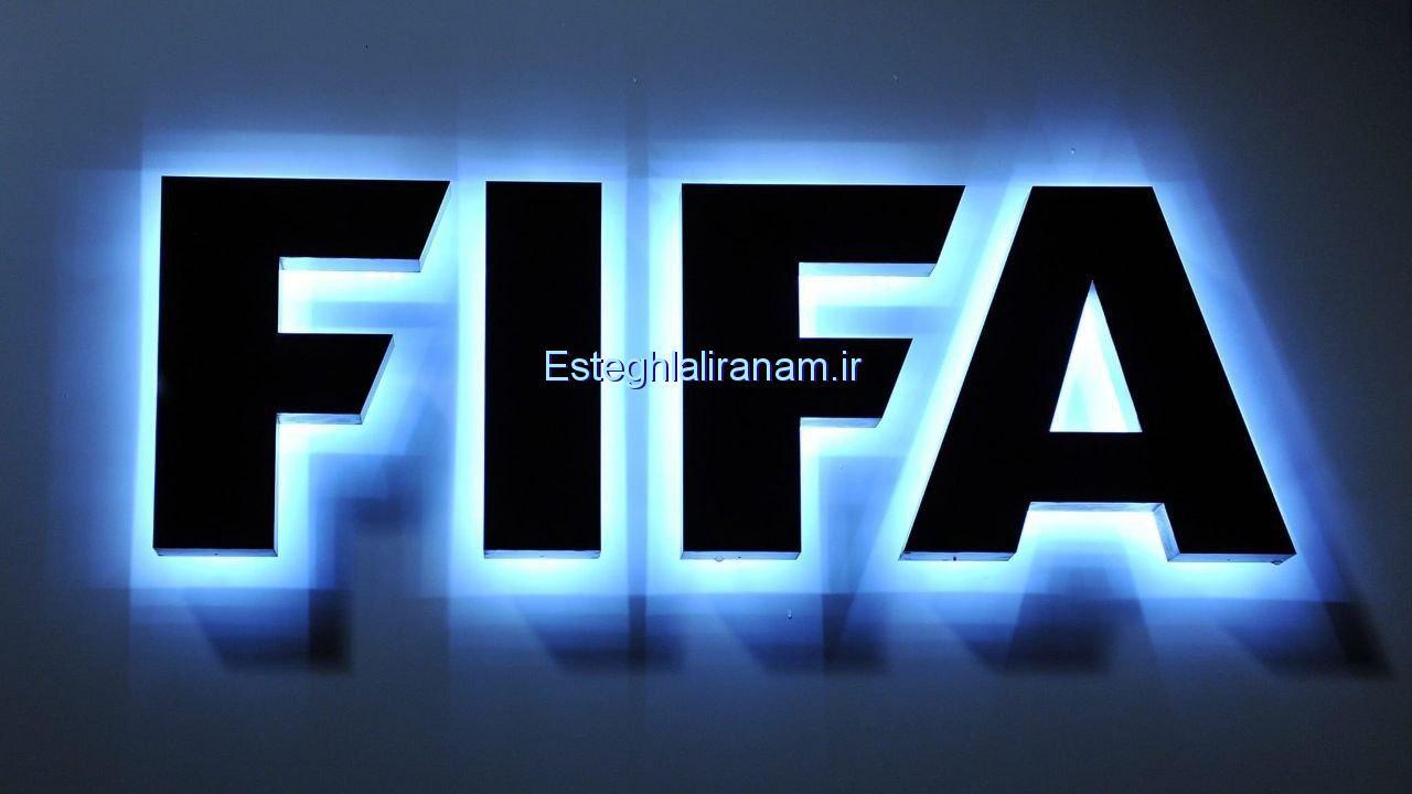 جنجال در فوتبال اروپا با اخراج تیمهای بزرگ