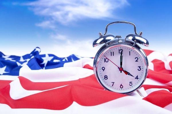 زمان اعلام نتایج لاتاری 2022 مشخص شد