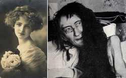 دختري که 25 سال به خاطر عشقش زنداني شد