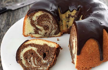 https://rozup.ir/view/3338869/marble-cake-recipe-01.jpg