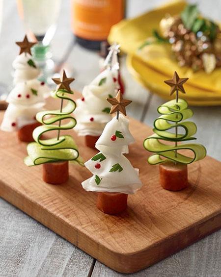 https://rozup.ir/view/3339886/decorate3-food2-toothpicks2.jpg