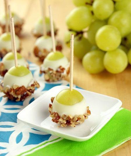 https://rozup.ir/view/3339887/decorate3-food2-toothpicks3.jpg