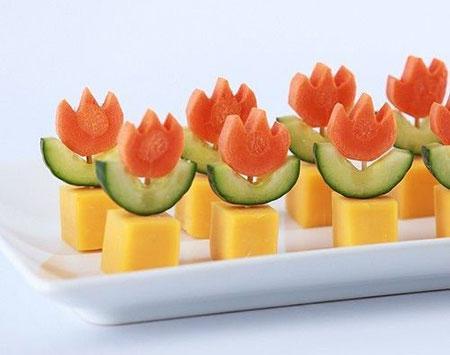 https://rozup.ir/view/3339889/decorate3-food2-toothpicks5.jpg