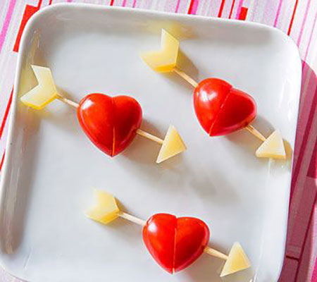 https://rozup.ir/view/3339890/decorate3-food2-toothpicks6.jpg