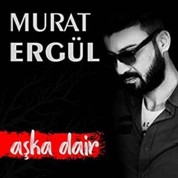 Murat Ergül - Pencere Kenarı