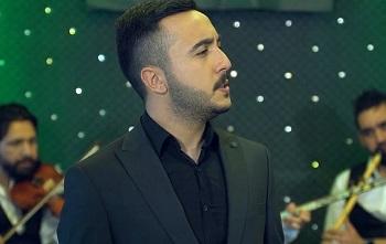 Hasan Karakoyun - Beddua