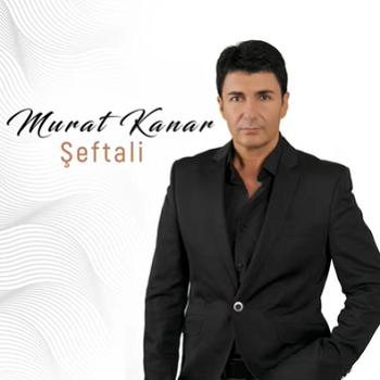 Murat Kanar - Şeftali