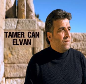 Tamer Can - Elvan