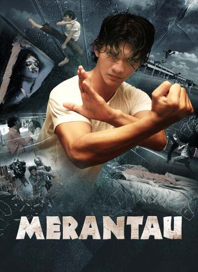 فیلم مرانتائو دوبله فارسی 2009