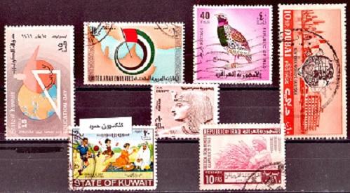 عربی (2).jpg (499×276)