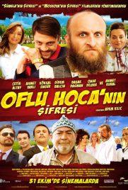 دانلود فیلم ترکی Oflu Hoca'nın Şifresi