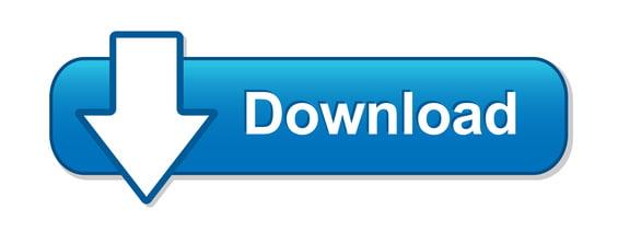 دانلود بهترین فایل ها و برنامه های کاربردی