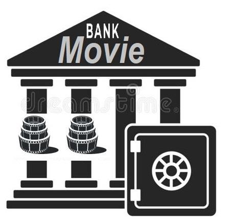 بانک مووی