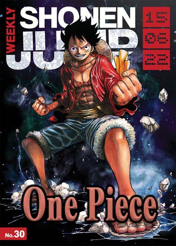 دانلود قسمت 975 انیمه وان پیس One Piece با زیرنویس فارسی