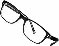 ضعیف شدن چشم,پیشگیری از ضعیف شدن چشم,مواد غذایی مفید برای تقویت چشم