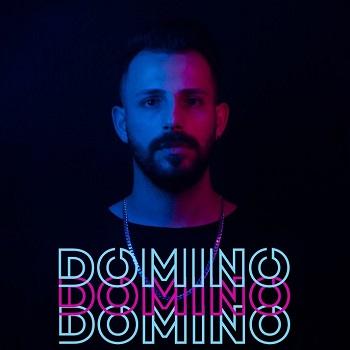 Sonat - Domino