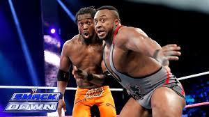 تا از بهترین تگ تیم های تاریخ پارت دوم در WWE