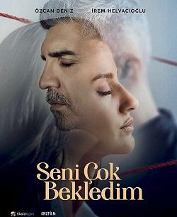 دانلود سریال ترکی خیلی منتظرت موندم