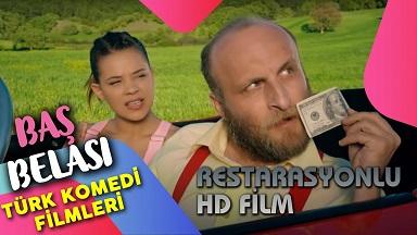 دانلود فیلم ترکی جدید BAŞ BELASI