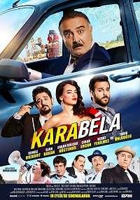 دانلود فیلم ترکی Kara Bela بلای سیاه با زیرنویس