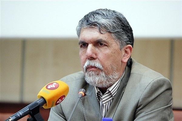صالحی: چه نهاد وافرادی مسوول پیگیری مطالبه علنی مقام معظم رهبری هستند؟