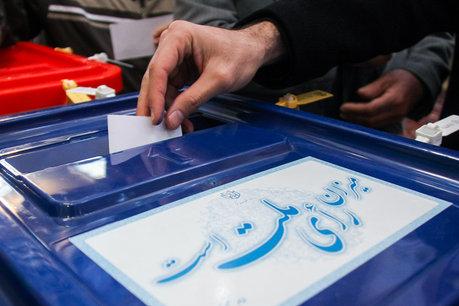 امام جمعه تفت: دشمنان ایران خواهان مشارکت پایین مردم در انتخابات هستند