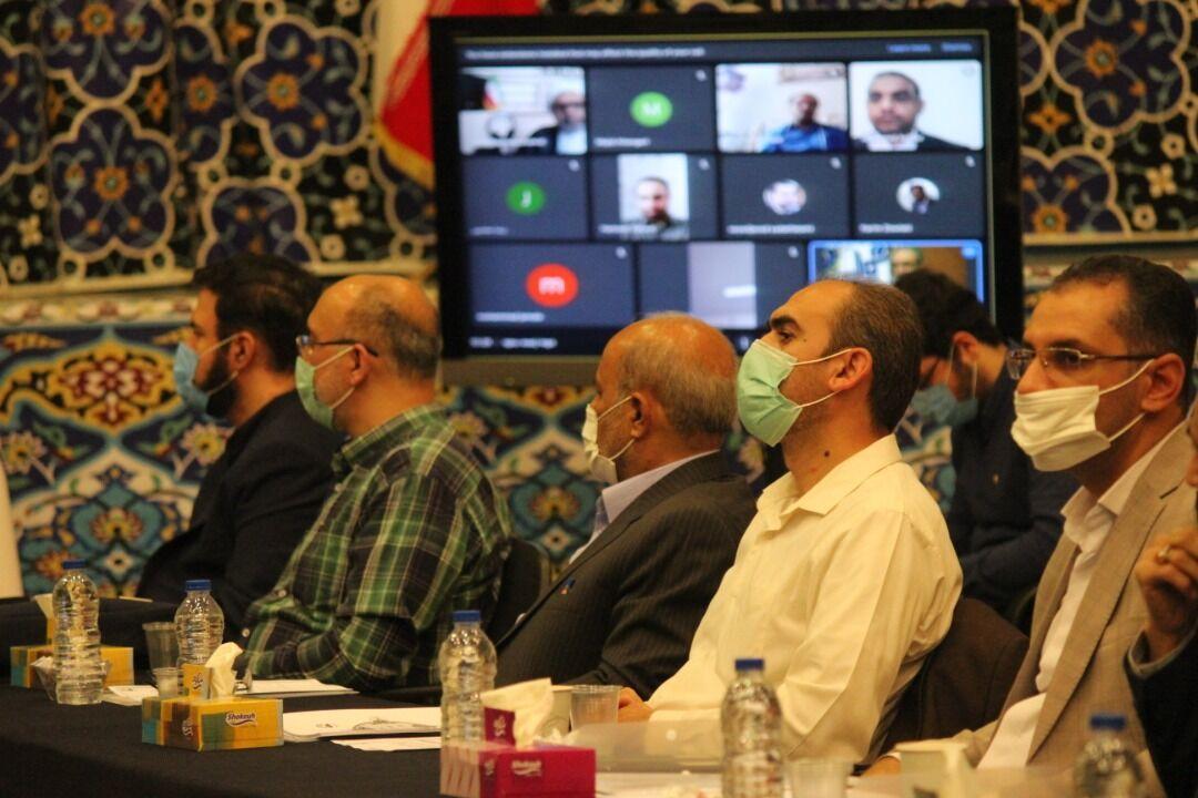 فاصله سطح علمی تلاوت قرآن در ایران با برخی کشورها/ ضرورت سرمایهگذاری