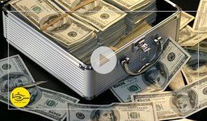 پولهای بلوکه شده ایران در خارج از کشور چقدر است؟