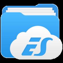 """دانلود ES File Explorer 4.2.5.2 – فایل منیجر فوق العاده """"ای اس"""" اندروید + مود   سهيل رايانه"""