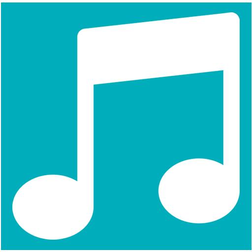 دانلود آخرین نسخه Music Player Pro | موزیک پلیر پیشرفته و پخش آهنگ اندروید