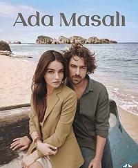 دانلود سریال ترکی قصه جزیره