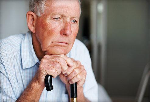 شناسایی راهکاری جدید برای درمان آلزایمر