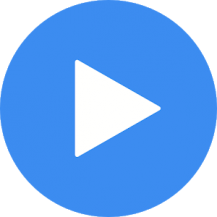 دانلود MX Player Unlocked 1.38.1 – ام اکس پلیر : بهترین ویدئو پلیر اندروید + مود | سهیل رایانه