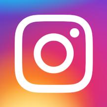 دانلود Instagram 194.0.0.0.93 – جدیدترین آپدیت برنامه اینستاگرام اندروید | سهیل رایانه