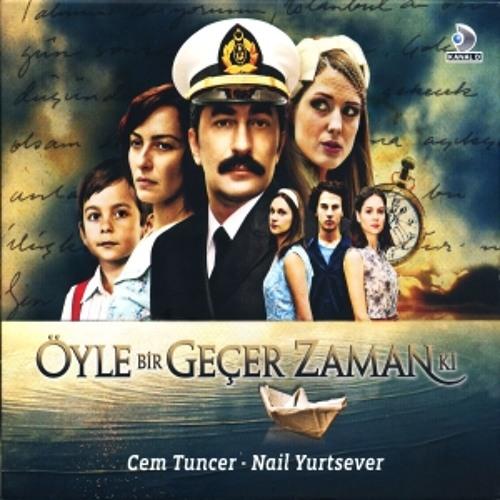 دانلود سریال روزی روزگاری Oyle Bir Gecer Zaman ki (2010) با دوبله فارسی