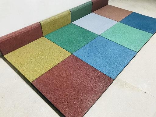 انواع سرامیک کف ساختمان و راهنمای انتخاب آنها بر اساس معیارهای مختلف